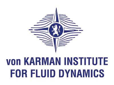 von Karman Institute For Fluid Dynamics