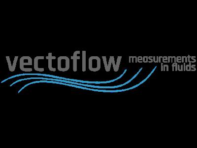 Vectoflow